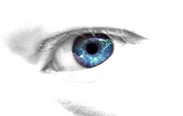 中間眼科クリニック